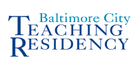 Baltimore City Teaching Residency