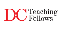 DC Teaching Fellows