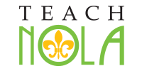 teachNOLA (Greater New Orleans)