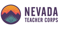 Nevada Teacher Corps
